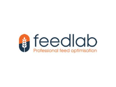 Feedlab logo
