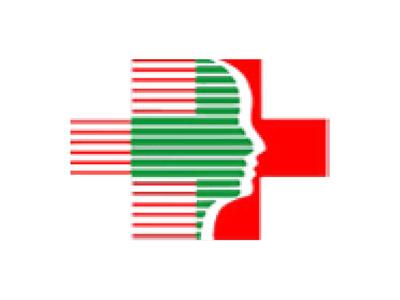 Tisztifőorvosi Hivatal logo